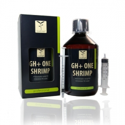 GH+ ONE Shrimp 500 ml